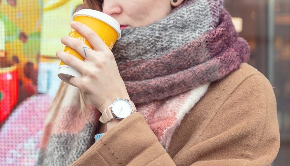 Káva ako rituál: ako, kedy aským najčastejšie pijeme kávu?