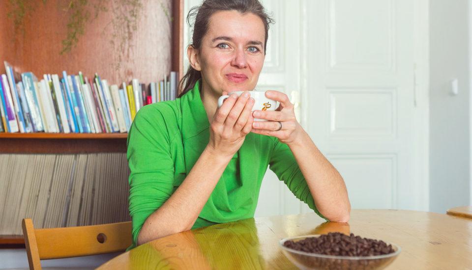 Zabezpečiť dôstojný život pestovateľom. Pohľad do zákulisia nielen kávového sveta so známkou Fairtrade