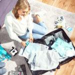 13 tipov na lacnejšie cestovanie