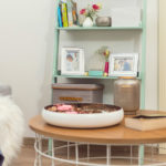 5 nových spôsobov, ako prevoňať celú domácnosť