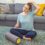 10 trikov, sktorými som sa naučila cvičiť doma azostala som pri tom