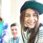 8 tipov, ktoré vám pomôžu prežiť pubertu detí