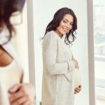 Čo všetko patrí do príprav kpôrodu?
