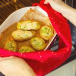5 variantov, ako môžete vkuchyni čarovať so zemiakmi