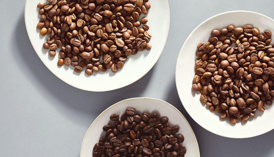 Podľa čoho spoznať, že vám káva zachutí? Cena to nie je