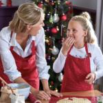 Vyskúšané tradičné recepty na vianočné pečivo podľa čitateľov Tchibo Blogu
