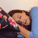 7 tipov, vďaka ktorým sa vyspíte lepšie (už dnes)