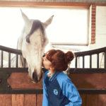 Ako zvládnuť mániu na kone uvašich detí?