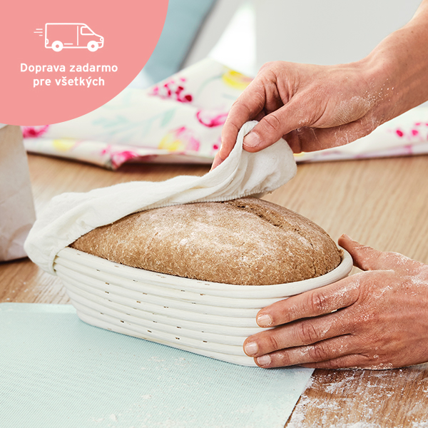 Vybavenie do vašej kuchyne