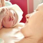 Sama vpôrodnici. 7 tipov, ako to zvládnuť vkľude apohode