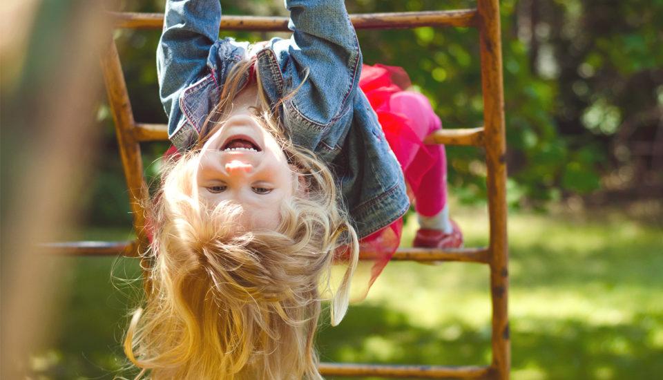 Prvá pomoc deťom: čozvládnete sami akedy je vhodné volať pomoc