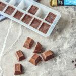 Tri recepty na ľadové čokoládové maškrty, ktoré toto leto musíte ochutnať