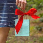 10 drobností, ktorými robím radosť náhodným okoloidúcim (aj sebe)
