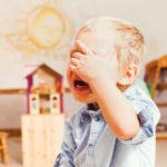 Naše dieťa nechce do škôlky! Ako prekonať krízu?