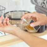Ako si vybrať parfum asprávne sa ním navoňať
