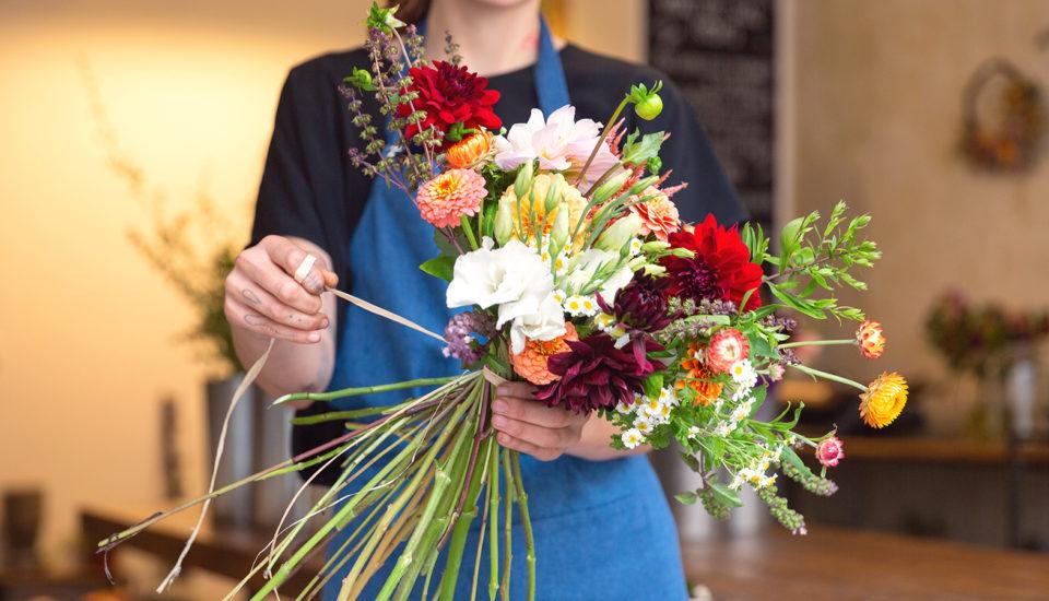 Čo radím svojim zákazníkom, aby im vydržali kvetiny dlho čerstvé?