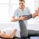 Fyzioterapia: terapia budúcnosti, alebo zbytočnosť?