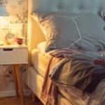 Prečo doma lepšie spíme? Začali sme správne svietiť azmenili pár zvykov