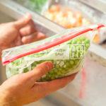 Zamrazujte arozmrazujte potraviny tak, aby zostali čonajlepšie