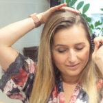 Padanie vlasov popôrode: Musíme sa zmieriť sholými kútmi, alebo sa im dá vyhnúť?