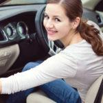 Bála som sa šoférovať auto. Ako som to prekonala?