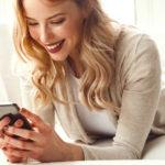Čo hovorí odborník na zoznamovanie cez internet? Aako to vidia tí, ktorí zoznamky využívajú?