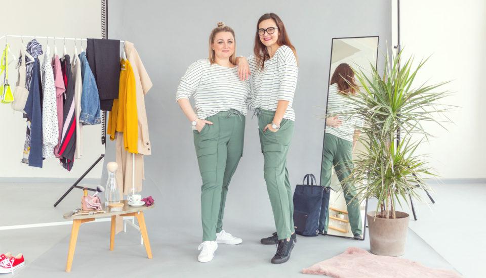 Plus size nie je len očiernom neforemnom oblečení! 6 tipov na outfity, ktoré vás rozžiaria