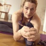 Hľadáte inšpiráciu na domáce cvičenie? Vyplňte kvíz azacvičte si podľa videa, ktoré sa kvám dnes hodí