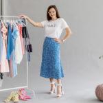 Volány, pastelové barvy aďalšie trendy tejto jari v6 outfitoch