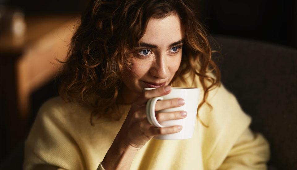 Veštenie zo šálky: Aká káva vystihuje vašu osobnosť?