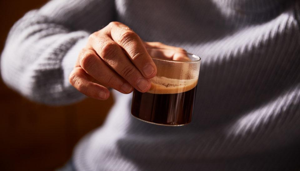 Návod, ako degustovať kávu. Dokážete rozoznať chute, ktoré sa vnej skrývajú?