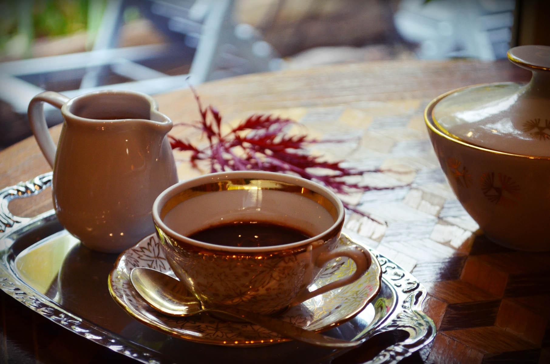espresso s cokoladou_1