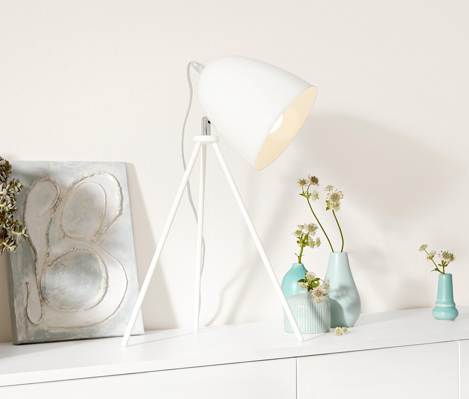 stolni-lampa
