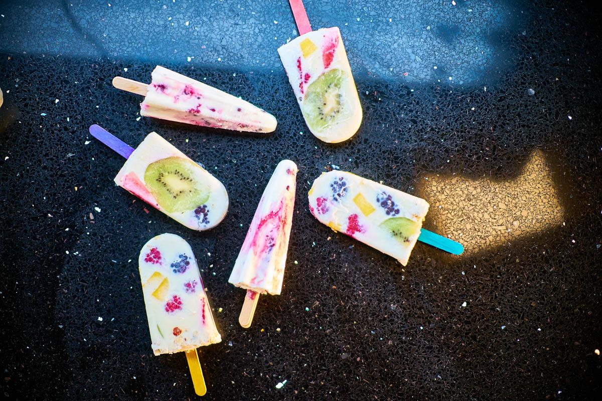 jogurtove nanuky rezerva_DSC3287