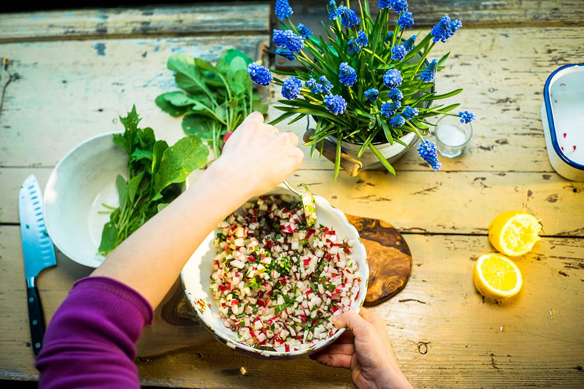 redkvickovy salat_DSC3752-35